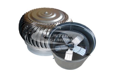 exaustor-eolico-eletrico