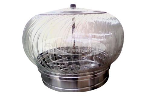 exaustor-eolico-iluminador-translucido