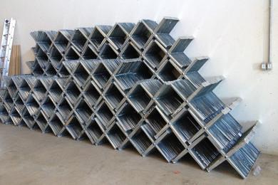 exaustores-eolicos-peças