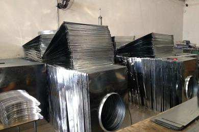 industria-de-exaustores-eolicos