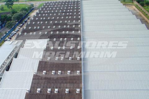 exaustores-eolicos-instalados