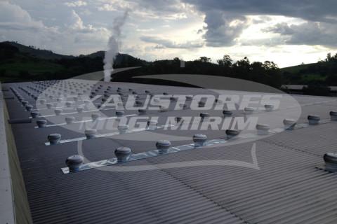 fabrica-de-exaustor-eolico-preco